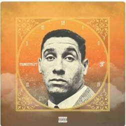 Youngsta CPT - The Cape of GoodHope